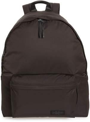 Eastpak Padded Pakr XL Backpack