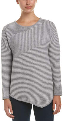 Design History Cashmere Sweater