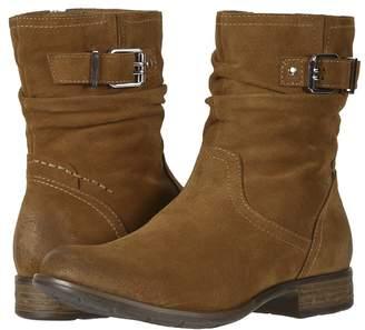 Earth Beaufort Women's Boots