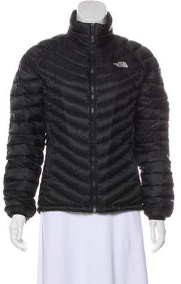 The North Face Dawn Long Sleeve Jacket