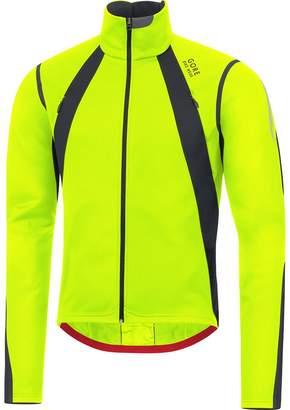 Gore Bike Wear Oxygen GWS Jacket - Men's