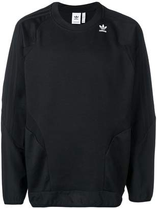 adidas PT3 sweatshirt