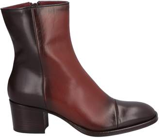 Doucal's Ankle boots - Item 11634538QF