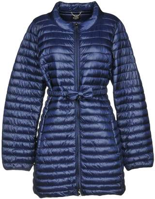 Marella EMME by Synthetic Down Jackets