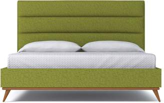 Apt2B Cooper Upholstered Bed