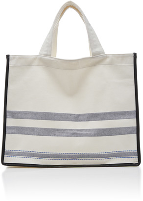 Hampton Tote Bag