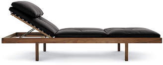 Design Within Reach BassamFellows Daybed