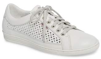 Mephisto Hilda Perforated Sneaker (Women)