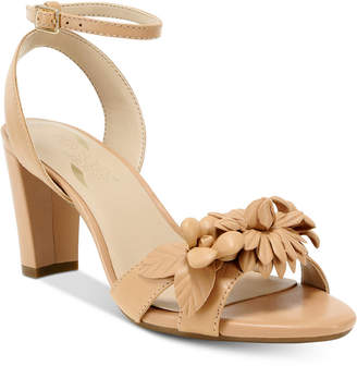 Aerosoles Hit The Road Dress Sandals Women's Shoes