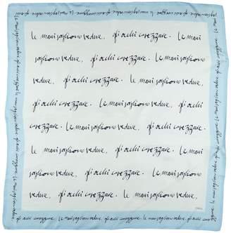 Malo Square scarves