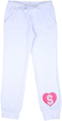 Shiki Casual pants - Item 13134829WA