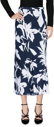 Fuzzi 3/4 length skirts - Item 35378933VO