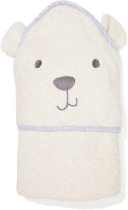 Peter Alexander Baby Bear Towel