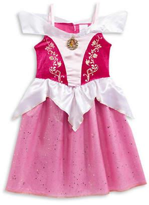 Disney Heart Strong Aurora Dress