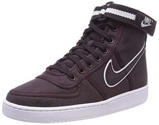Nike Vandal High Supreme, Men's Basketball Shoes,(41 EU)