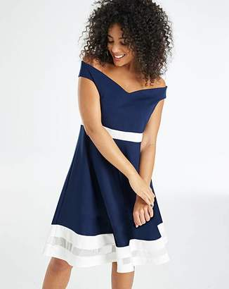 Quiz Prom Dresses - ShopStyle UK