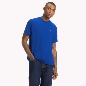 Tommy Hilfiger Tommy Classics T-Shirt
