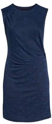 Nic+Zoe Every Occasion Twist Dress