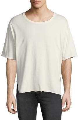IRO Men's Andris Cotton T-Shirt