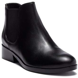 Cole Haan Ferri Leather Chelsea Boot