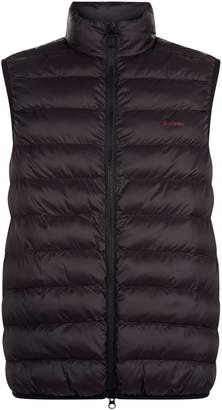 Barbour Bretby Quilted Gilet
