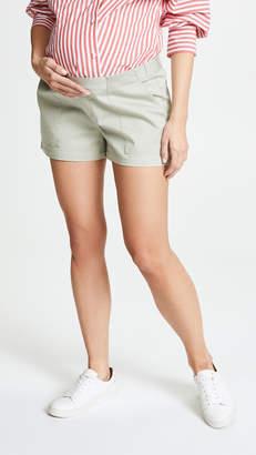 Hatch Republic Shorts