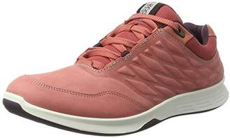 Ecco Women's Exceed Multisport Outdoor Shoes