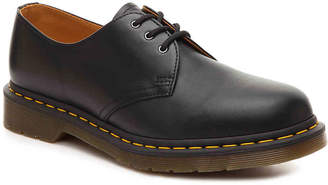 Dr. Martens 1461 Classic Oxford - Women's