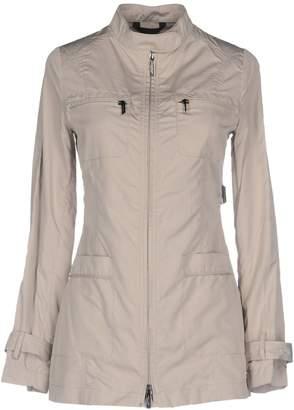 Calvin Klein Collection Jackets - Item 41775584GU