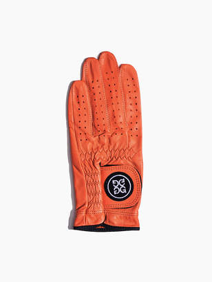 G/Fore GLOVES