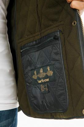 Barbour Wray Gilet Vest