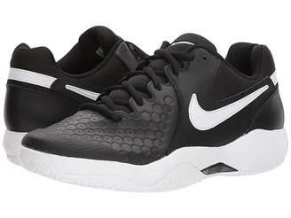 Nike Resistance