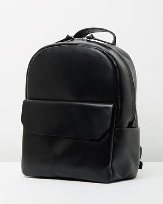 New Courier Mini Backpack