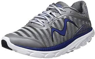 17f75a577967 MBT Blue Shoes For Men - ShopStyle UK
