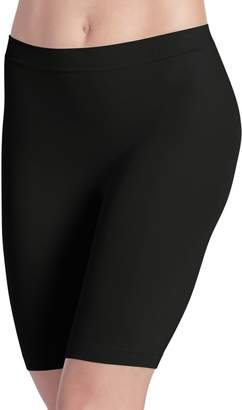 Jockey Women's Underwear Skimmies Slipshort