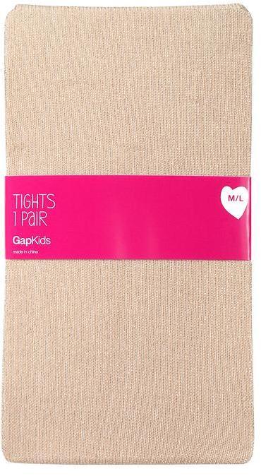 Gap Sparkle tights