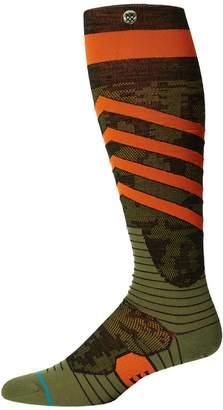 Stance Spec Men's Crew Cut Socks Shoes