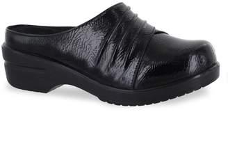 Easy Street Shoes Oren Women's Clogs
