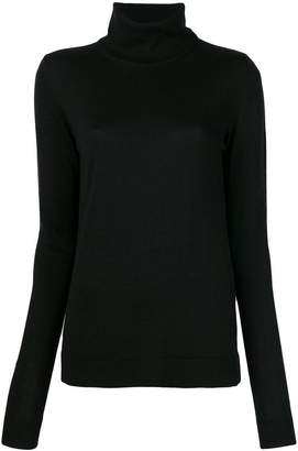 Barbara Bui turtleneck jumper
