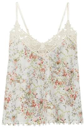 Papinelle Yolly Camisole