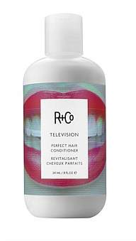 R+CO R +Co Television Perfect Hair Conditioner