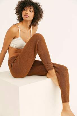 Spell And The Gypsy Collective Kimba Knitted Pant