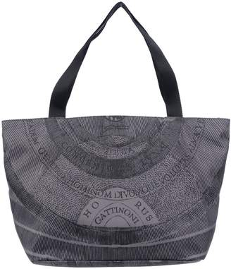 Gattinoni Handbags - Item 45430074XM