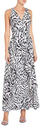Sass & Bide The Tamer Dress