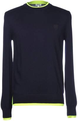 Kenzo Sweaters - Item 39868929FL