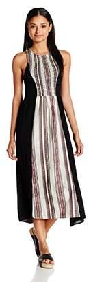 LIRA Junior's Calia Dress