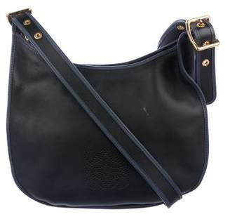 Loewe Leather Sofia Bag