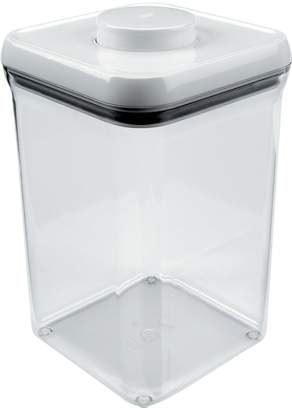 OXO Good GripsPOP 4-qt. Square Container