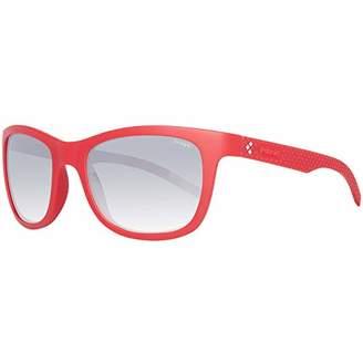 a2385955ea3 Polaroid Men s PLD 7008 N JB LNM Sunglasses
