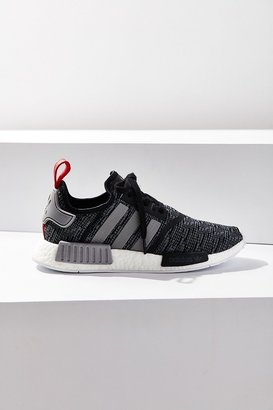 Adidas Originals NMD_R1 Sneaker $130 thestylecure.com